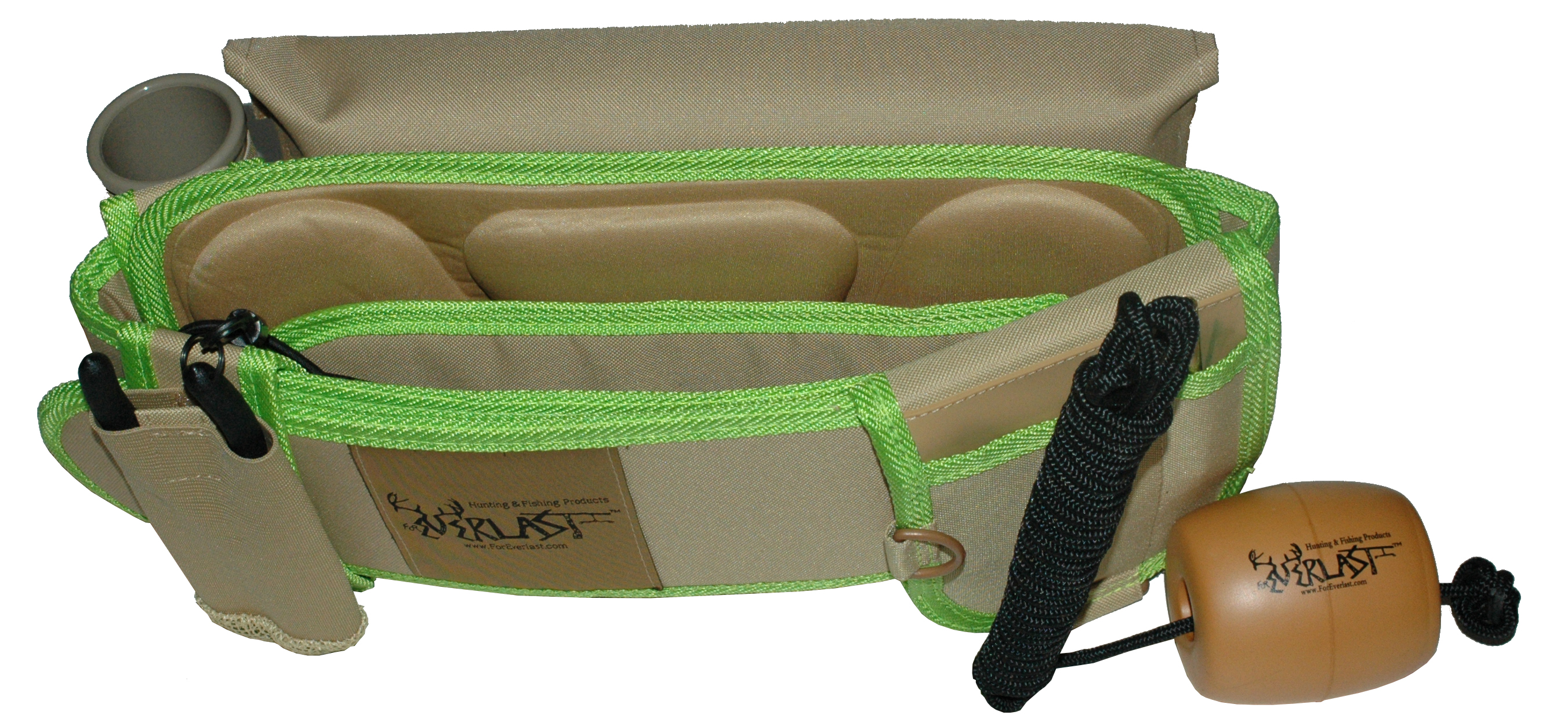 G2 pro wading belt size s xl please specify for Wade fishing belt