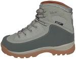 Flats Boots