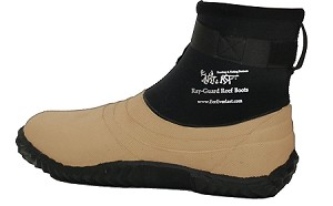 Ray Guard Reef Boots