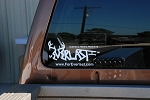 ForEverlast Decals large