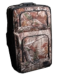 RealTree Luggage Carry On