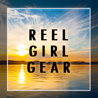 Reel Girl Gear